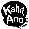 kahitanostudios's avatar