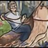 Kahlaaja's avatar