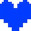Kahlan-Lilith's avatar