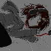 KahLDme's avatar