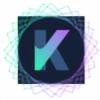 KahlenAkinli's avatar
