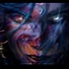 kahli-hime's avatar