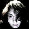 kahlil88's avatar