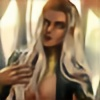 KahliRoux's avatar