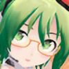 kahluamilk's avatar
