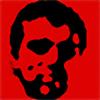 kahluga's avatar