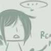 Kahmelion's avatar