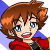 KAHN101's avatar
