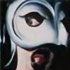 kahn77's avatar