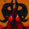 kahnac's avatar