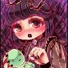 kahnahnee's avatar