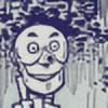 Kahnask's avatar