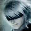 Kahni's avatar