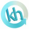 kahofung's avatar