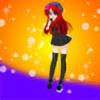 kahomimaki's avatar