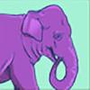 Kahoonica's avatar