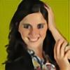 kahrissah's avatar