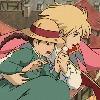 Kahru18's avatar