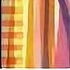 kahuna794's avatar