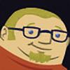 KahunaBlair's avatar