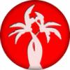 KahunaDesign's avatar
