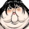 Kahuurinzan's avatar