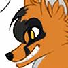 kahvei's avatar