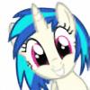 KahviApina's avatar