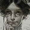 Kahvinporo's avatar