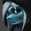 KahzeArt's avatar