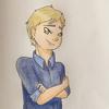 Kai-Christopher's avatar