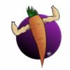 Kai-Co's avatar