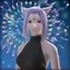 Kai-Eszett's avatar