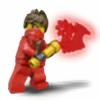 Kai-Flame's avatar