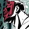 Kai-Futaba's avatar