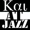Kai-Jazz's avatar