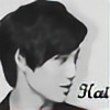 Kai-KimJongin's avatar