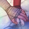 Kai-kun7's avatar