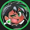 KAI-LEONARD's avatar