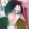 Kai-Nimura's avatar