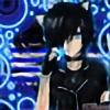 Kai-Rose's avatar