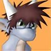 Kai-Ryuuko's avatar