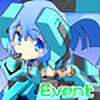 Kai-Sakurai's avatar