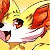 Kai-Sempai's avatar