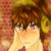 Kai-the-Bow's avatar