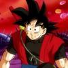 Kai-The-Photographer's avatar