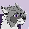 kai-wolf-27's avatar