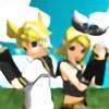 Kai10Hyuuga's avatar