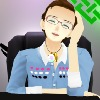 kai117722's avatar