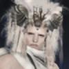 kai2009jp's avatar